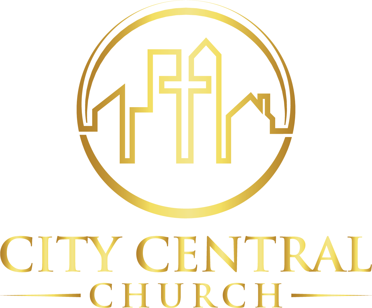 City Central Church – Lakeland Florida