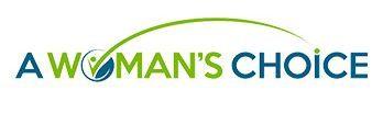 A-Womans-Choice-logo